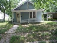 302 West Neely Avenue Comanche TX, 76442