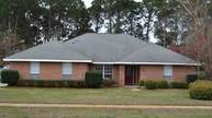 4030 Lauren Court Destin FL, 32541