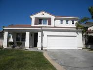 1169 Hanford Ct. Chula Vista CA, 91913