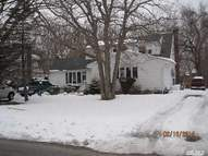 84 Forest Ave West Babylon NY, 11704