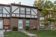 26 Neves Court Baltimore MD, 21234