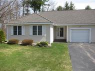 29 Forrest Street East Hampstead NH, 03826