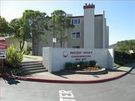 5011 Palmetto Ave 17 Pacifica CA, 94044