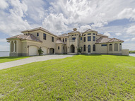 26834 Mclaughlin Blvd Bonita Springs FL, 34134