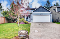 3516 185th Street Ct E Tacoma WA, 98446
