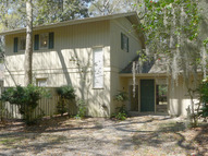 4 Cotton Lane Hilton Head Island SC, 29928