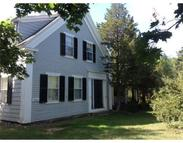 277 Sesuit Neck Road East Dennis MA, 02641
