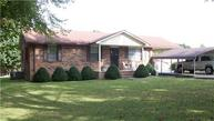 181 Winter Dr Dowelltown TN, 37059