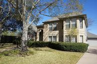 14834 Atterbury Dr Sugar Land TX, 77498
