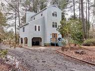 20 Browns Neck Road Poquoson VA, 23662