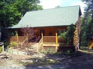 8516 Sleepy Hollow Rd Connelly Springs NC, 28612