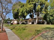 3864 Point Loma Ave San Diego CA, 92106