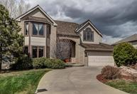 1255 E Kistler Ct. Highlands Ranch CO, 80126