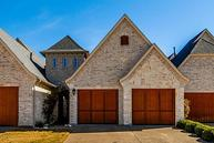 2404 Vineyard Drive #34c Granbury TX, 76048