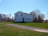 10164 Turnpike Rd. Clyde NY, 14433