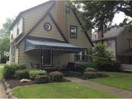 320 Norris Avenue Sharon PA, 16146