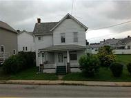 745 Wood Street California PA, 15419