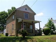 417 Oak Street Sharpsville PA, 16150