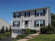 129 Cherrywood Drive New Kensington PA, 15068