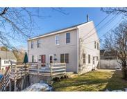 284 Chestnut St North Attleboro MA, 02760