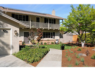 271 Margarita Ct Los Altos CA, 94022