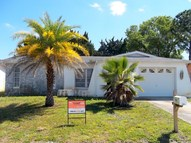 9244 Barrington Ln Port Richey FL, 34668