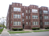 434-38 E 109th St Chicago IL, 60628