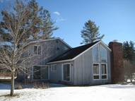 143 Brightwood Road Manchester VT, 05254