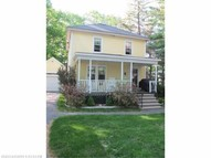 11 Lawrence St Westbrook ME, 04092