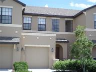 2204 Seven Oaks Drive Saint Cloud FL, 34772