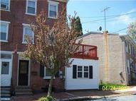 214 N Franklin St West Chester PA, 19380