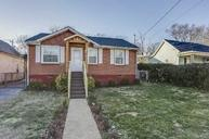 1006 N 2nd St Nashville TN, 37207