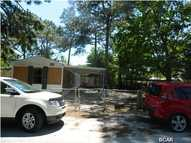 2129 29th Plaza W Panama City FL, 32401