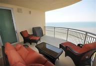 801 East Beach Drive #Bc2008 Galveston TX, 77550