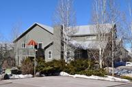 33 Sagewood Ct Basalt CO, 81621