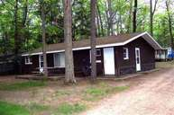 108 Mt. Pleasant Legion Dr Higgins Lake MI, 48627