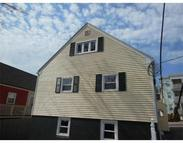 15 Ormond St Boston MA, 02126