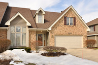 1n036 Prairie Path Lane Winfield IL, 60190