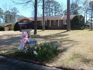 4660 Savage Creek Drive Macon GA, 31210