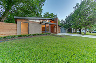 4016 Lively Ln Dallas TX, 75220