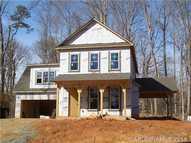 6393 Winding Creek Ln Denver NC, 28037