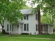 404 Se 7th Independence IA, 50644