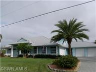 3421 Sw 2nd Ln Cape Coral FL, 33991