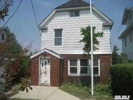 67 West Ave Lawrence NY, 11559