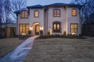6715 Woodland Drive Dallas TX, 75225