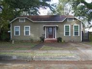 1410 Horridge St. Vinton LA, 70668