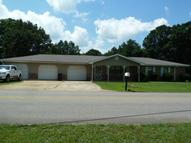 309 Old Marietta Road Booneville MS, 38829