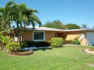 404 161st Avenue Redington Beach FL, 33708