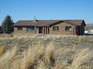 237 Viewcrest Drive Spring Creek NV, 89815