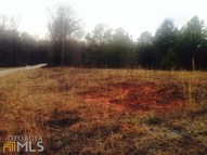 Melville Brown Road Williamson GA, 30292